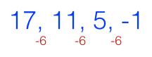 Screen Shot 2013-12-30 at 10.51.18 AM